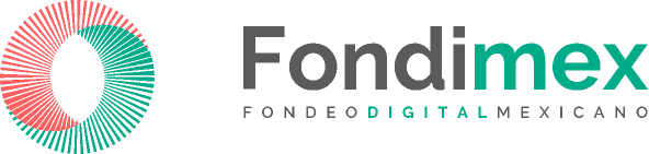 Fondimex: Empresa de factoraje – Financiamiento