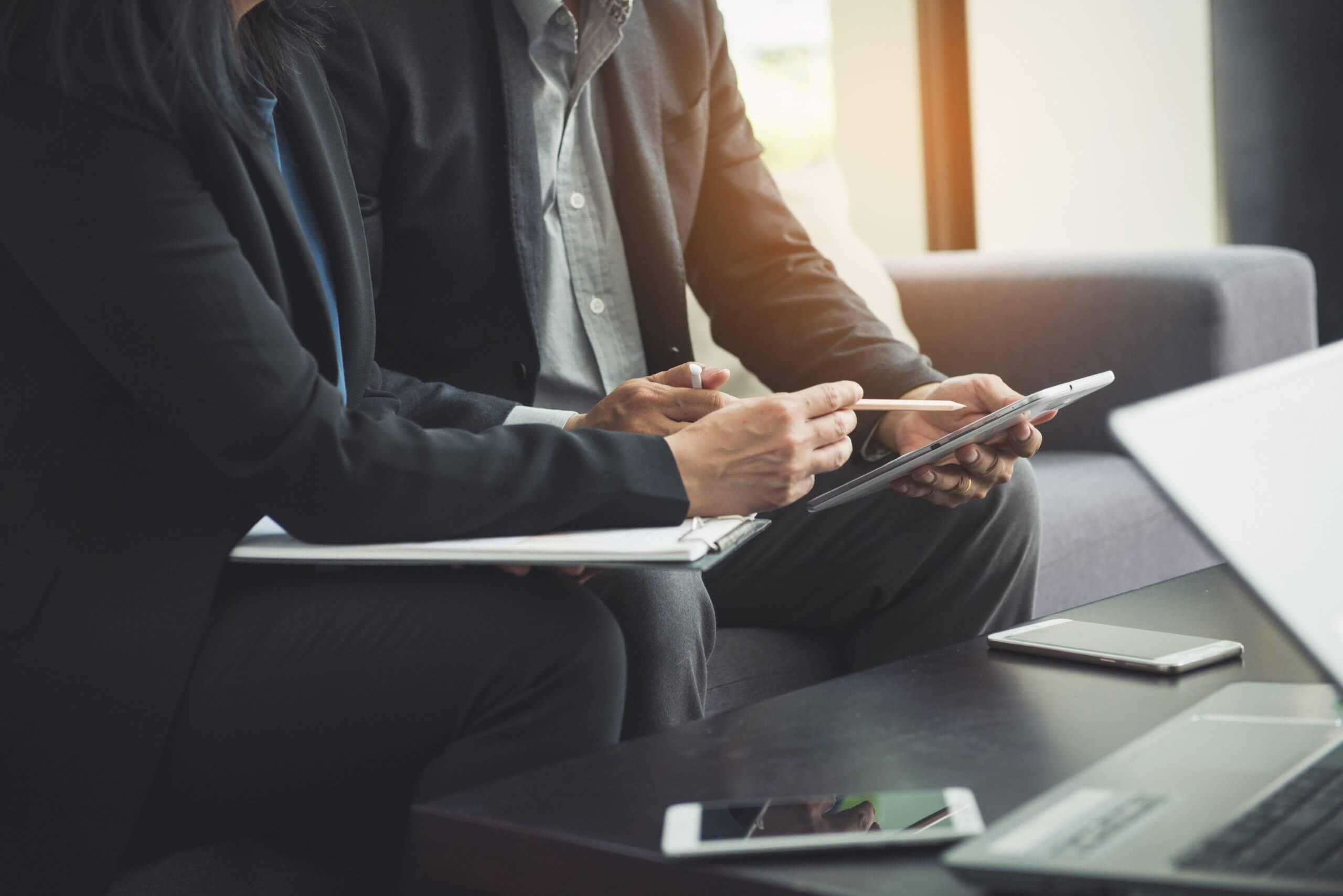 factoraje financiero - financiamiento a corto plazo - financiamiento de una empresa