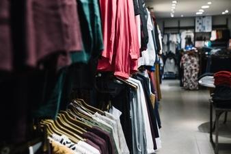 empresas textileras